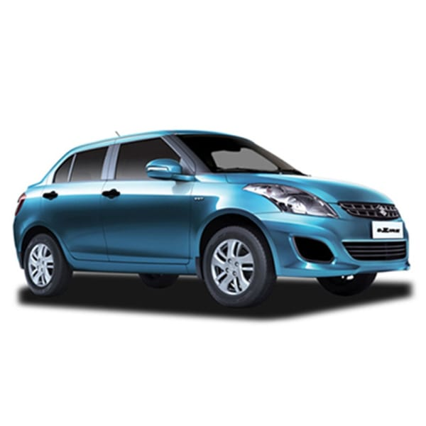 http___kartrocket-mtp.s3.amazonaws.com_all-stores_image_carplus_data_carplus-car-newdzire