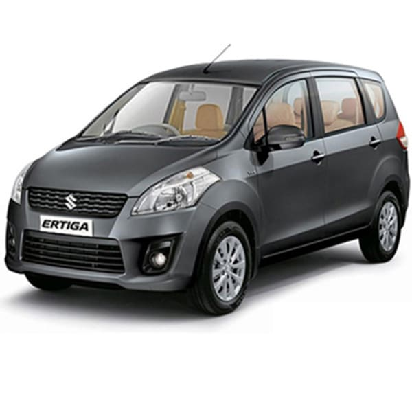 http___kartrocket-mtp.s3.amazonaws.com_all-stores_image_carplus_data_carplus-car-newertiga