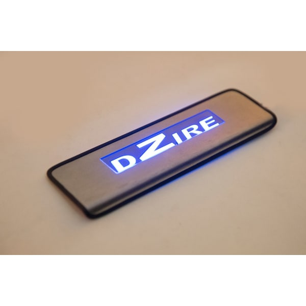 http___kartrocket-mtp.s3.amazonaws.com_all-stores_image_carplus_data_carplus-door-sill-plates-light-for-dzire-3