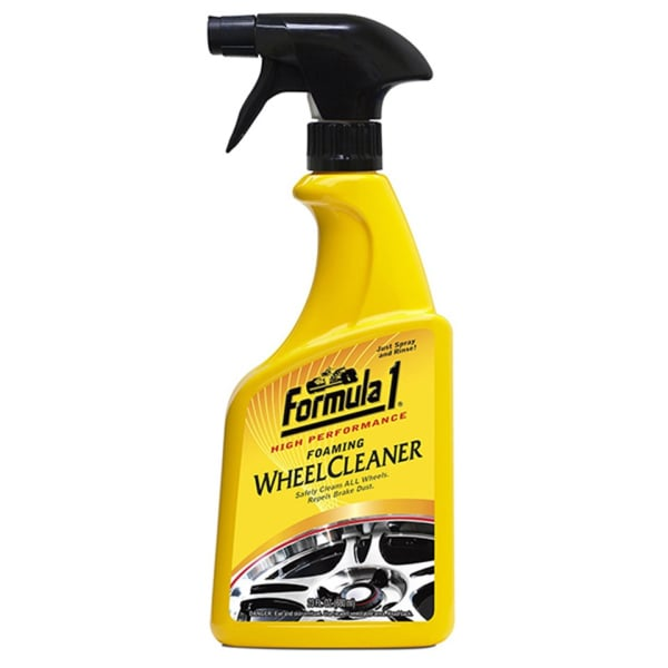 http___kartrocket-mtp.s3.amazonaws.com_all-stores_image_carplus_data_carplus-formula1-foaming-wheel-cleaner