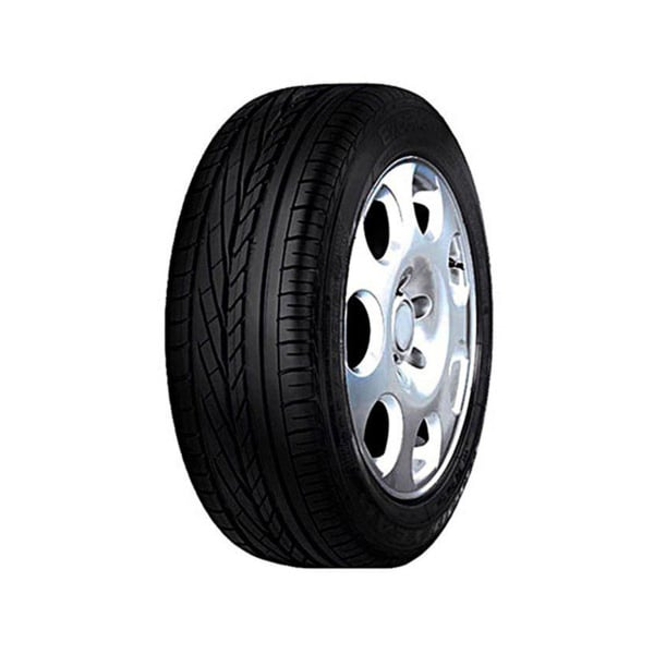 http___kartrocket-mtp.s3.amazonaws.com_all-stores_image_carplus_data_carplus-formula1-tire-gloss-2