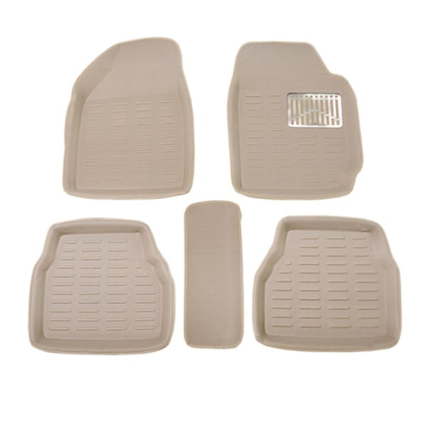 http___kartrocket-mtp.s3.amazonaws.com_all-stores_image_carplus_data_carplus-kmh-3d-mat-5pcs-beige-1