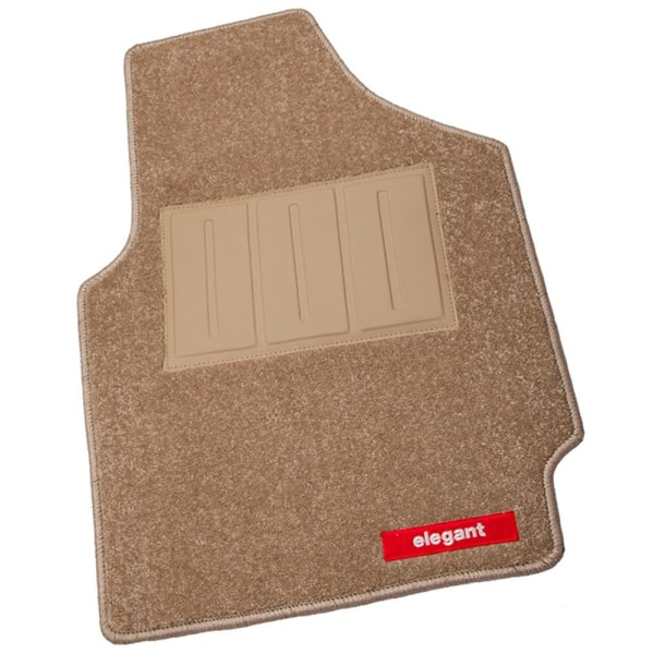http___kartrocket-mtp.s3.amazonaws.com_all-stores_image_carplus_data_carplus-matcarpet-beige-miami
