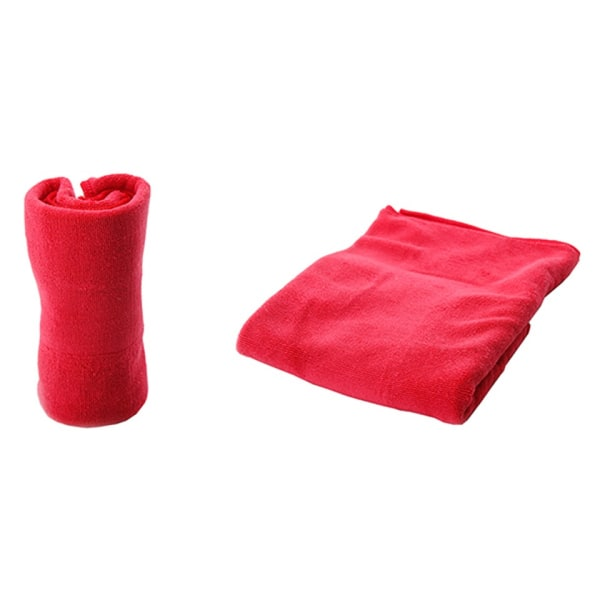 http___kartrocket-mtp.s3.amazonaws.com_all-stores_image_carplus_data_carplus-microfiber-towel-red-2