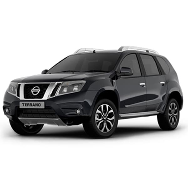 http___kartrocket-mtp.s3.amazonaws.com_all-stores_image_carplus_data_carplus-car-newTERRANO
