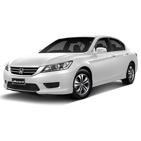 http___kartrocket-mtp.s3.amazonaws.com_all-stores_image_carplus_data_carplus-car-newaccord