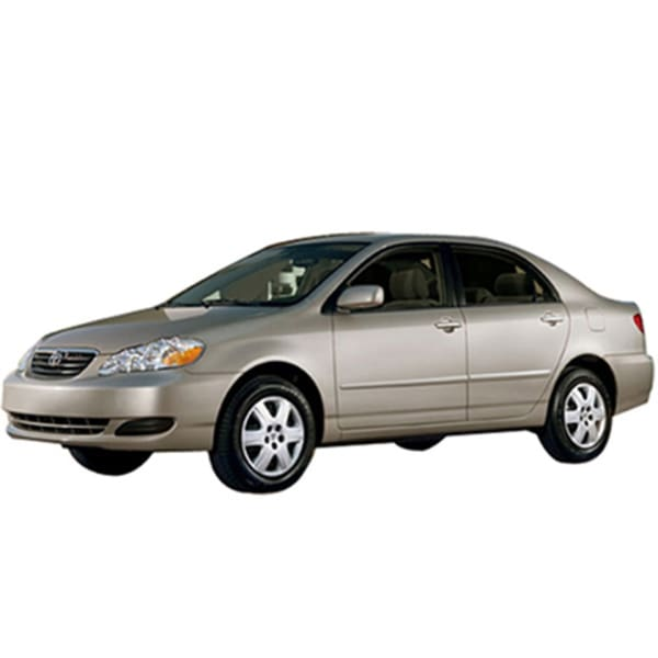 http___kartrocket-mtp.s3.amazonaws.com_all-stores_image_carplus_data_carplus-car-newcorolla