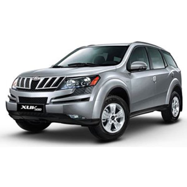http___kartrocket-mtp.s3.amazonaws.com_all-stores_image_carplus_data_carplus-car-newxuv500