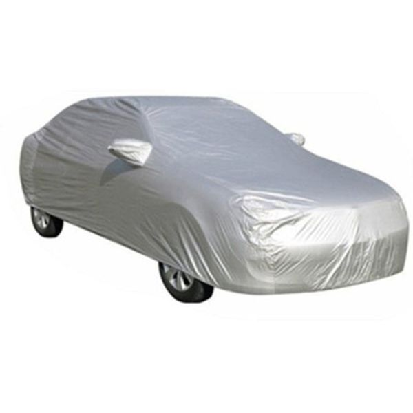 carplus-body-cover