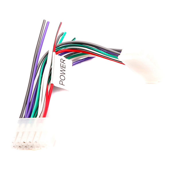 Prime Plug N Play Wiring Harness For Hi Low Converter Mahindra Xuv 500 Wiring Digital Resources Timewpwclawcorpcom